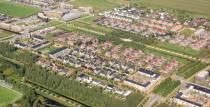 GroenLinks Heerenveen: circulair bouwen wordt de norm
